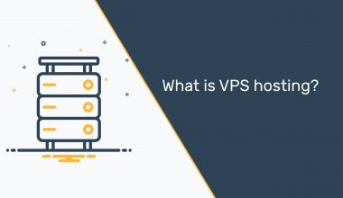 What is VPS hosting? A Beginner's Guide
